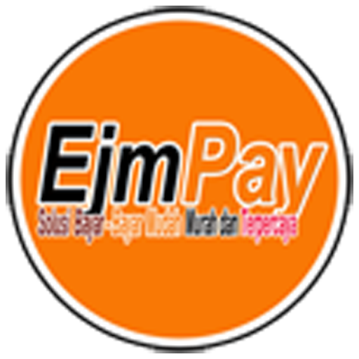 Ejm Pay (For 1 All Voucher)