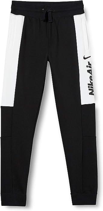 Nike B Nsw Nke Air Pant Pantalones De Deporte Ninos Amazon Es Ropa Y Accesorios
