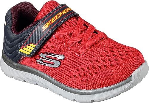 Amazon 95054n Lite Bambini Rdcc Skechers it Skech Sneaker Unisex S1wnH