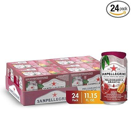 "24/"" SUGAR CANE JUICE DECAL sticker fresh drinks cold ice soda water"