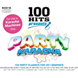 100 Hits Party Karaoke