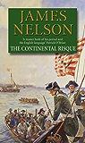 The Continental Risque (Revolution at Sea 3)