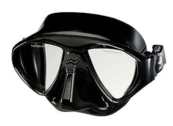 Es Sports m de 99 apnea Máscara Micr omask Gafas de buceo 149 gramos muy pequeño