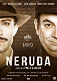 Neruda ( DVD)