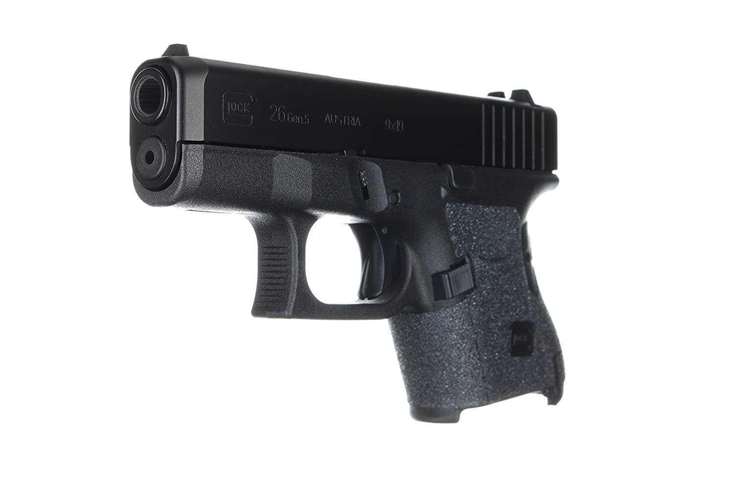 Amazon Com Talon Grip For Glock 26 27 28 33 39 Pre Gen 4