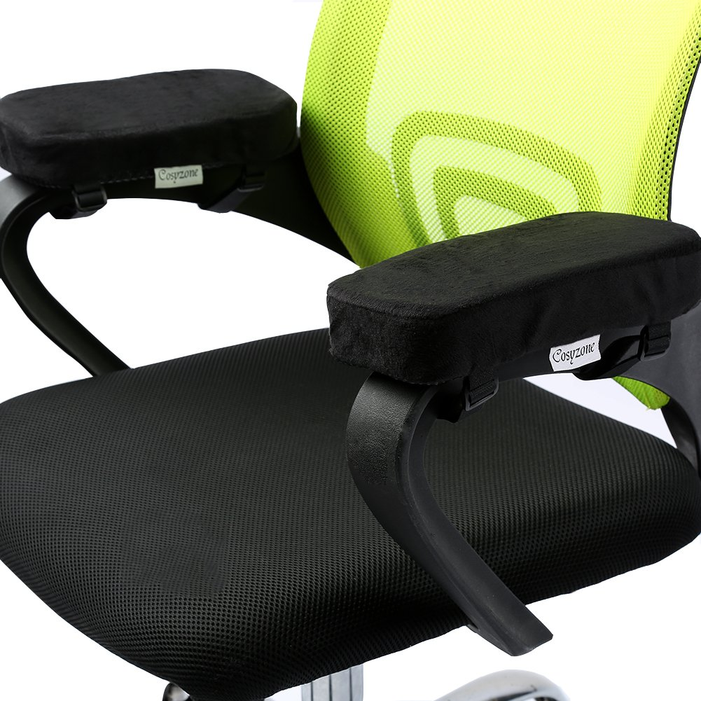 arm covers for chairs amazon co uk