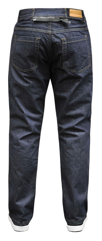 Amazon.com: Bilt Iron Workers Mercury - Pantalones vaqueros ...