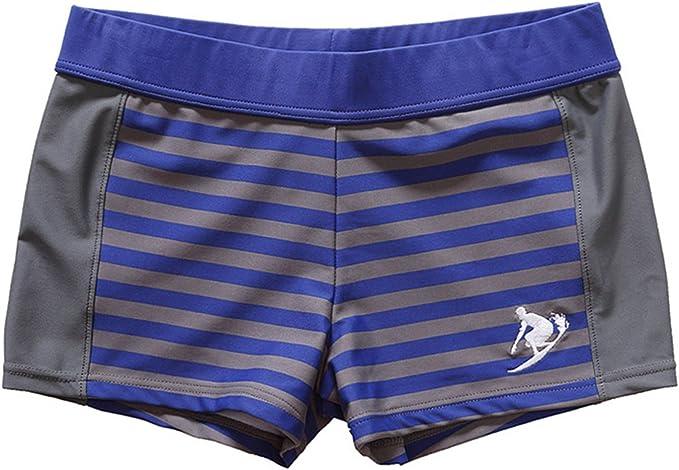 NWT Boys Spiderman Board Shorts Swim Wear Boardies Swimmers Shorts