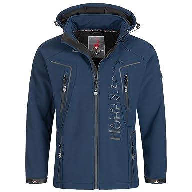 Jacke Für Herren Gr Angelsport Jacken & Mäntel M Kunden Zuerst