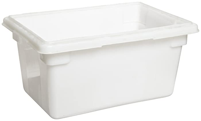 Top 10 Food Storage Tote With Lid