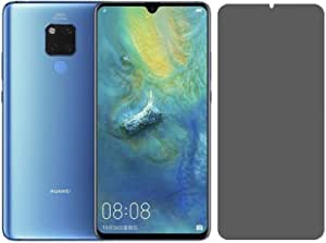 Privacy Screen Protector by Screen Guard For Huawei Mate 20X