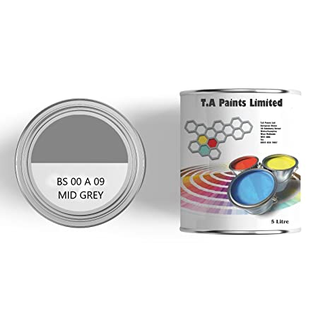 a1299c164 Two Pack Epoxy Non Slip Heavy Duty Floor Paint For Industrial ...
