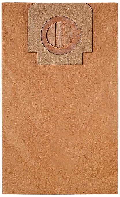 Amazon.com: Thomas bolsa de filtro de papel 450 aspiradora ...