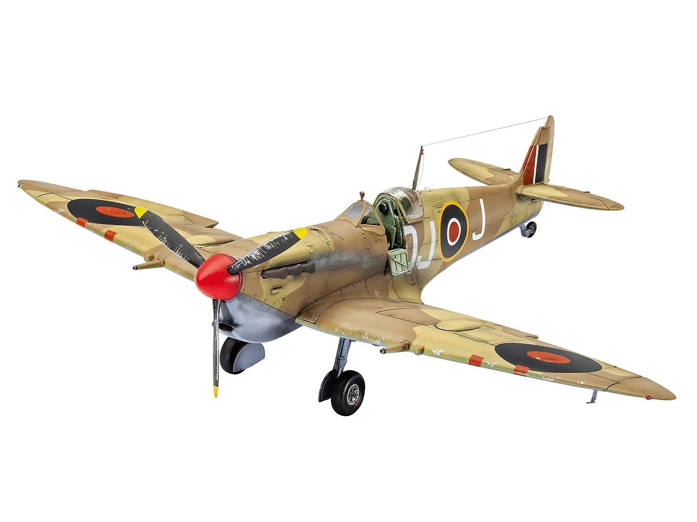 maquetas aviones realistas
