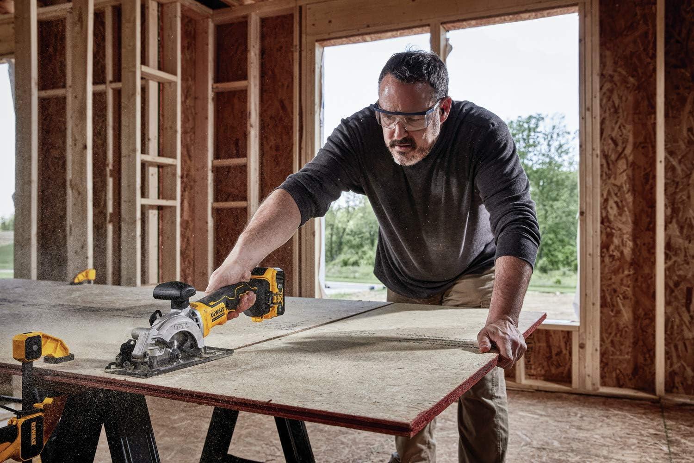 consumer reports circular saws