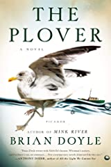 The Plover: A Novel Paperback