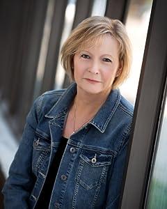 Deborah Jean Miller