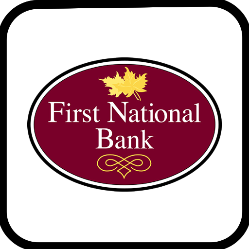 (First National Bank of Grayson)