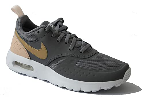 bda6a0c5d5 Nike Air Max Vision GS Running Trainers Ah5228 Sneakers Shoes:  Amazon.co.uk: Shoes & Bags