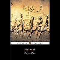 The Jewish War (Classics)