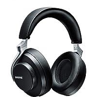 Shure AONIC 50 Auriculares inalámbricos y con cancelación