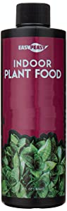 Easy Peasy Plants House Plant Fertilizer