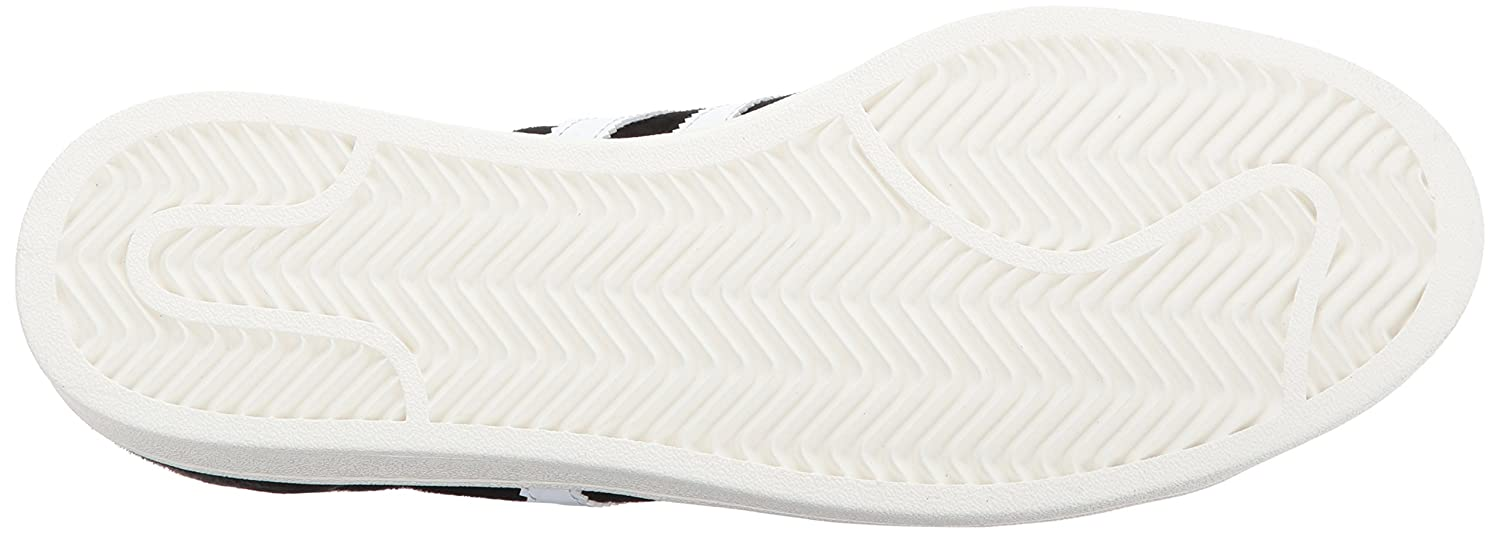 Adidas-Campus-Men-039-s-Casual-Fashion-Sneakers-Retro-Athletic-Shoes thumbnail 13