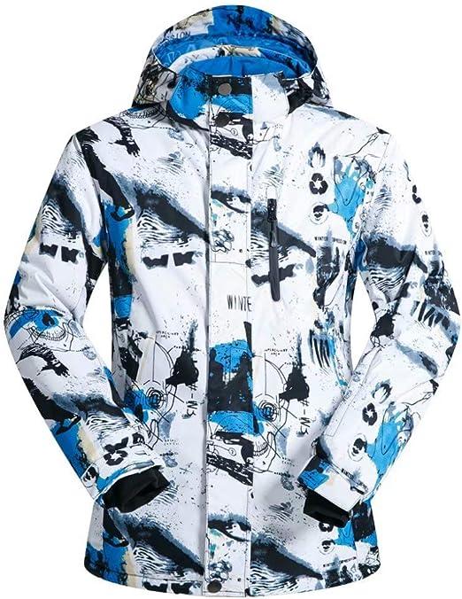 Mens adults Camouflage Waterproof Rain Suit Coat /& Trousers Pants Jacket Set