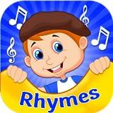 jack and jill game - Top Nursery Rhymes For Kids