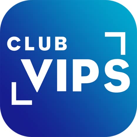 Amazon.com: Club VIPS - Payments and Orders: Appstore for ...