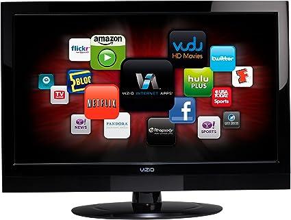 VIZIO M550SV LED TV - Televisor (139,7 cm (55