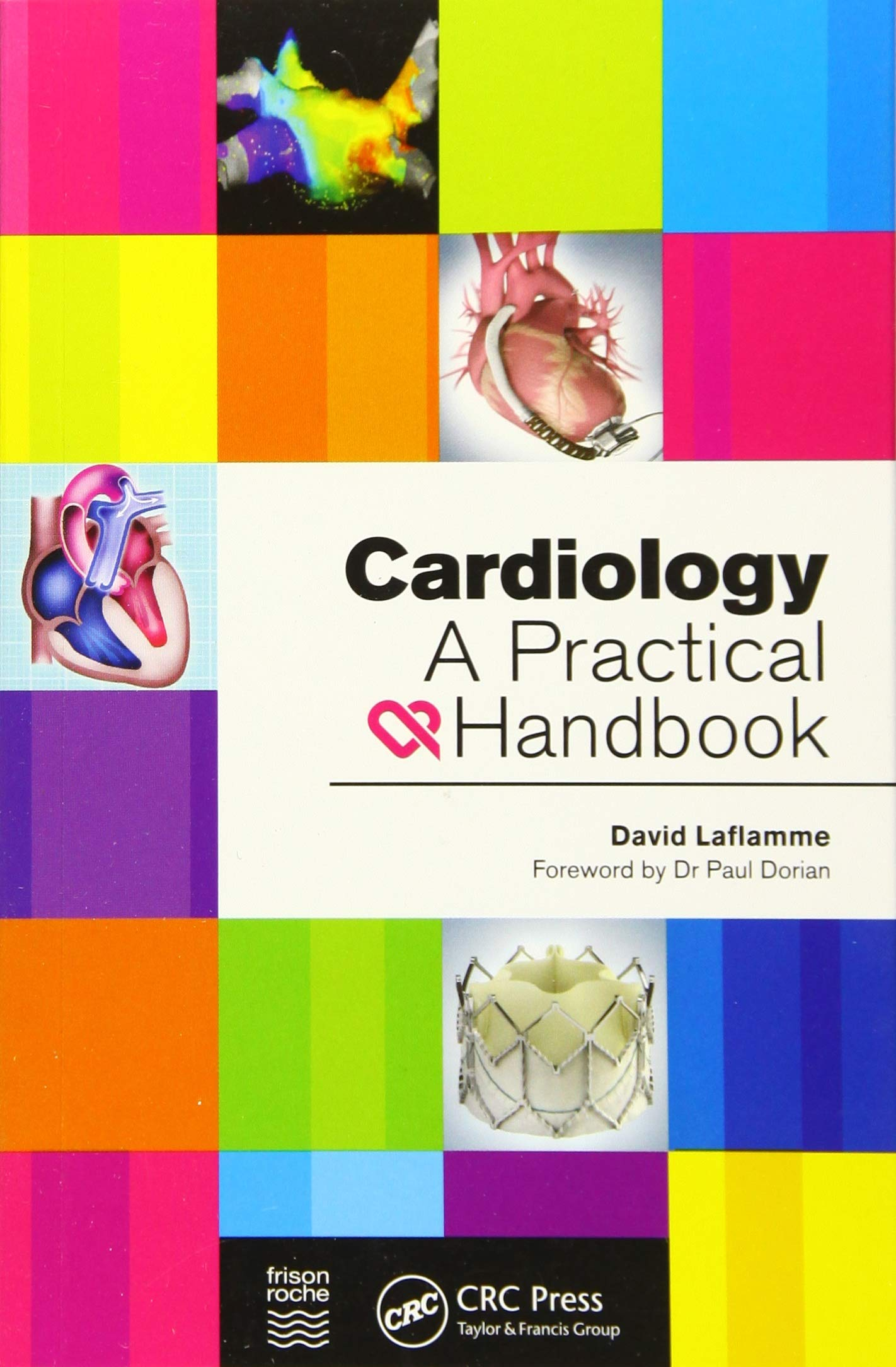 Buy Cardiology: A Practical Handbook Book Online at Low