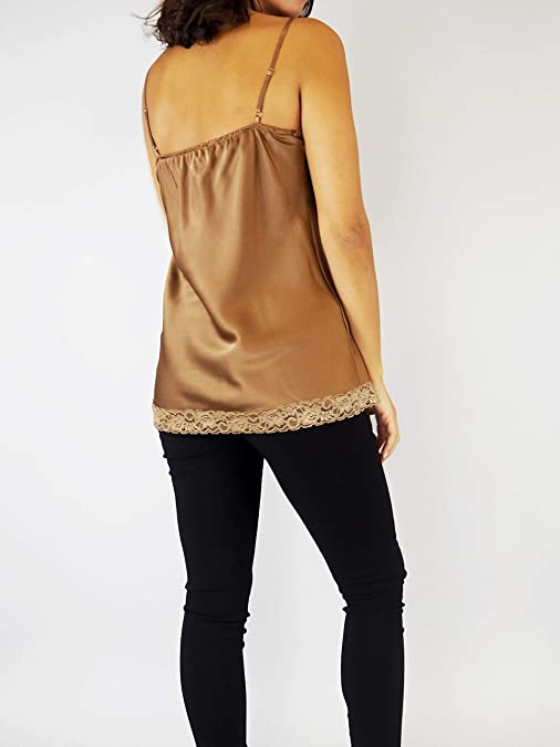 Amazon.com: Victorias Secret leopardo Saffiano cartera con ...