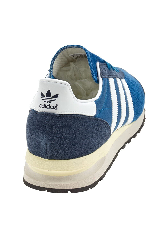 85 Marathon adidas Ink SchuhTribe BlueLegend bfY6Iv7gy
