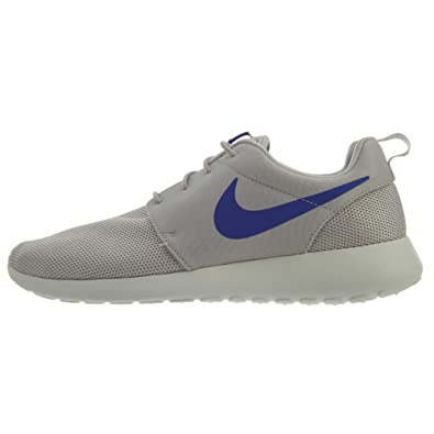 innovative design 870b5 479e1 Nike Roshe One Mens Style  511881-043 Size  7.5