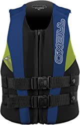 Top 10 Best Life Jacket For Kids (2021 Reviews & Buying Guide) 7