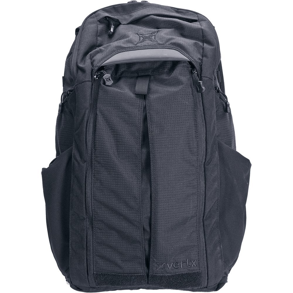 Vertx EDC Gamut Bag, Smoke Grey, One Size