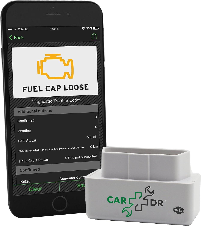 Strumento di diagnosi auto 2016 R3 Scanner per auto Strumento di diagnosi per camion Strumento di diagnosi per camion per auto Tester diagnostico rapido per scanner OBD