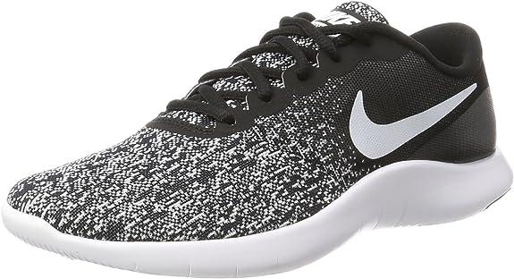 White Running Shoe 11.5 Men