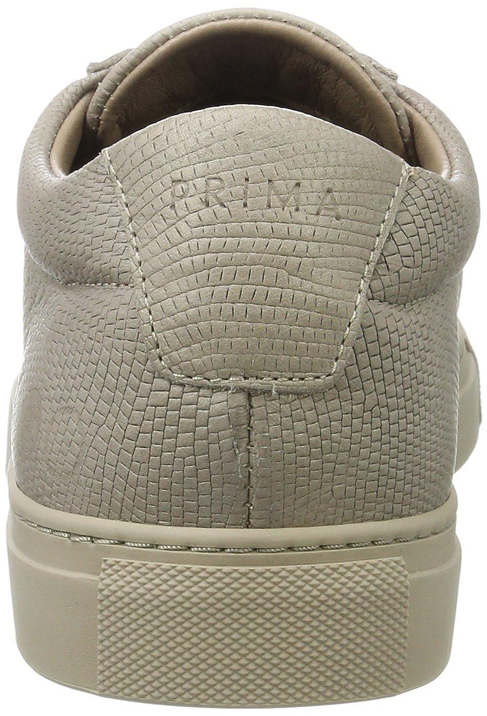 Prima Beige Forma Unisex-Erwachsene Primaforma Sneaker Beige Prima (Malt) 74a20a