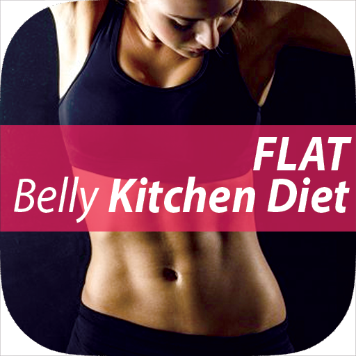 How to Handle Every Flat Belly Kitchen Diet Challenge with Ease Using These Tips