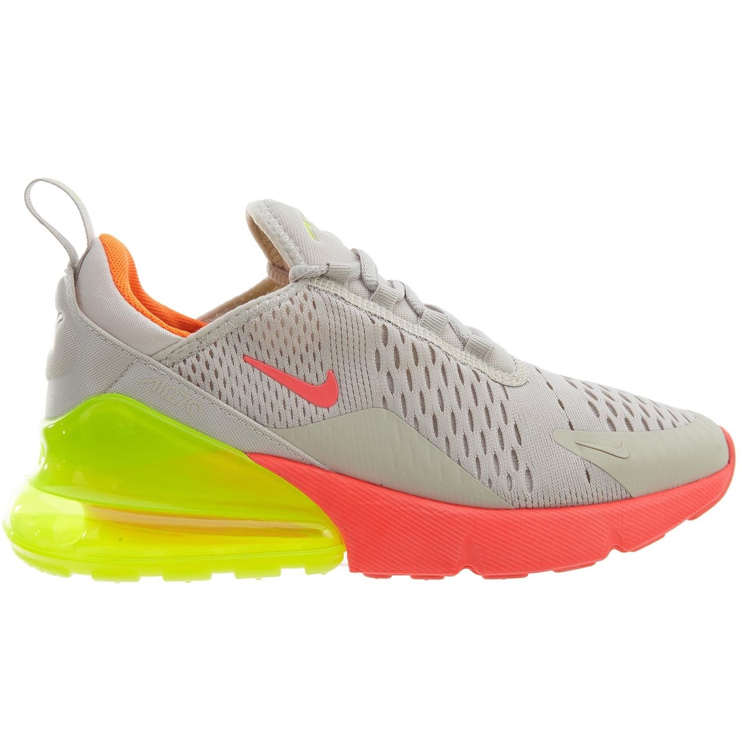 hot sale online 457a0 6e8d3 Amazon.com | Nike Air Max 270