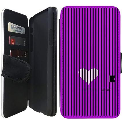 Amazon com: Flip Wallet Case Compatible with iPhone XR