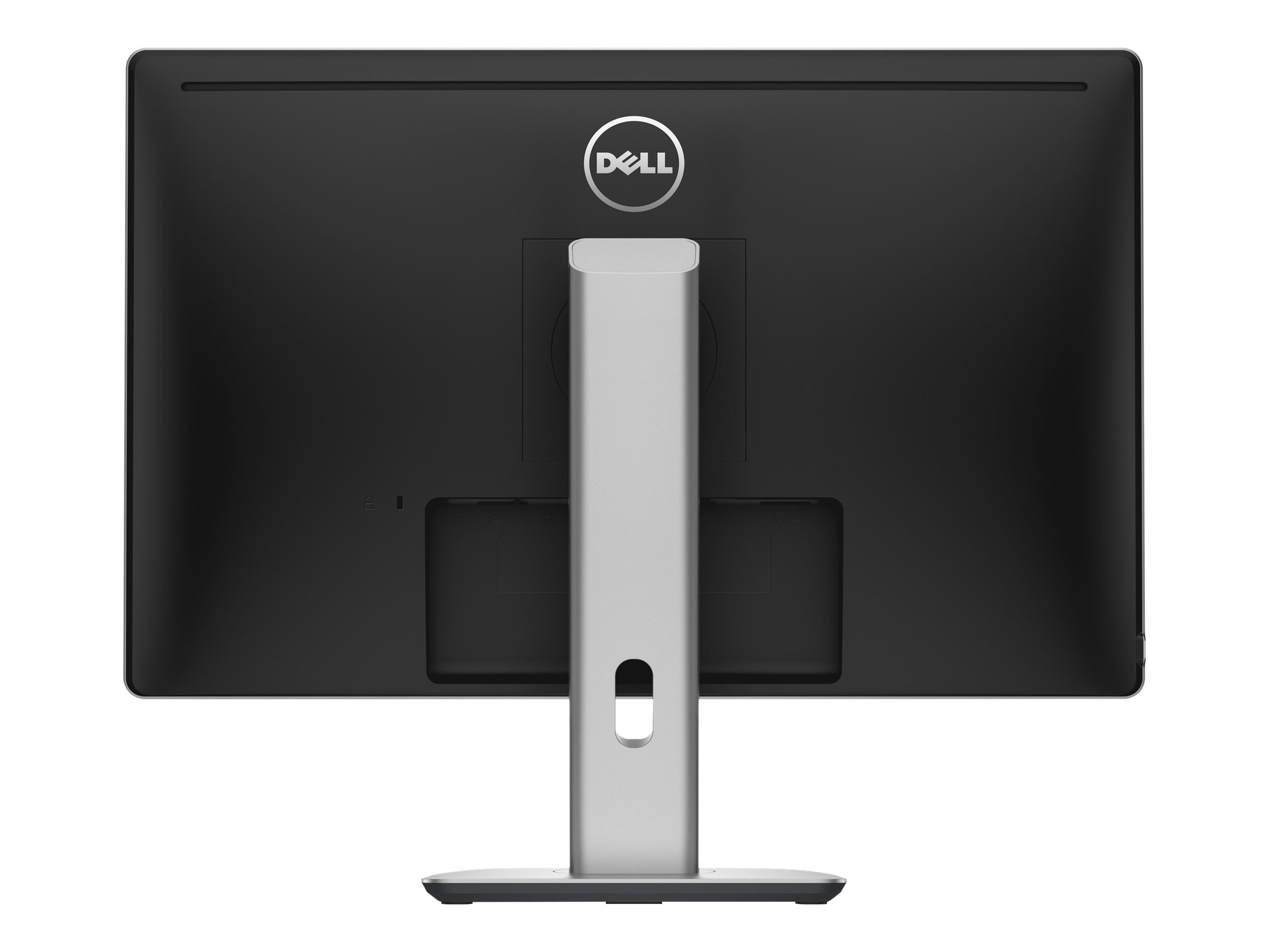 Dell Ultrasharp UZ2315H 23-Inch Screen LED-Lit Full HD Monitor with Webcam and Speakers by Dell (Image #9)