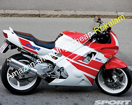 Venta caliente, para CBR 600 F2 F2 91-94 CBR600 CBR600F2 ...
