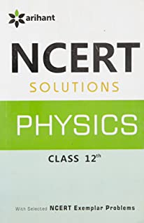 Cbse ncert solutions mathematics 12 for 2018 19 amazon prem cbse ncert solutions physics 12 for 2018 19 fandeluxe Choice Image