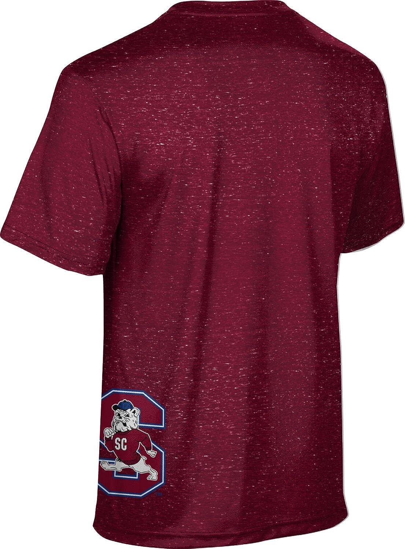 ProSphere South Carolina State University Boys Performance T-Shirt Heathered