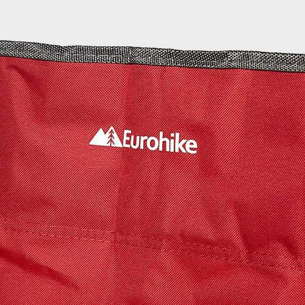 Eurohike Peak Campsite Folding Chair