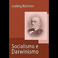 Socialismo e Darwinismo