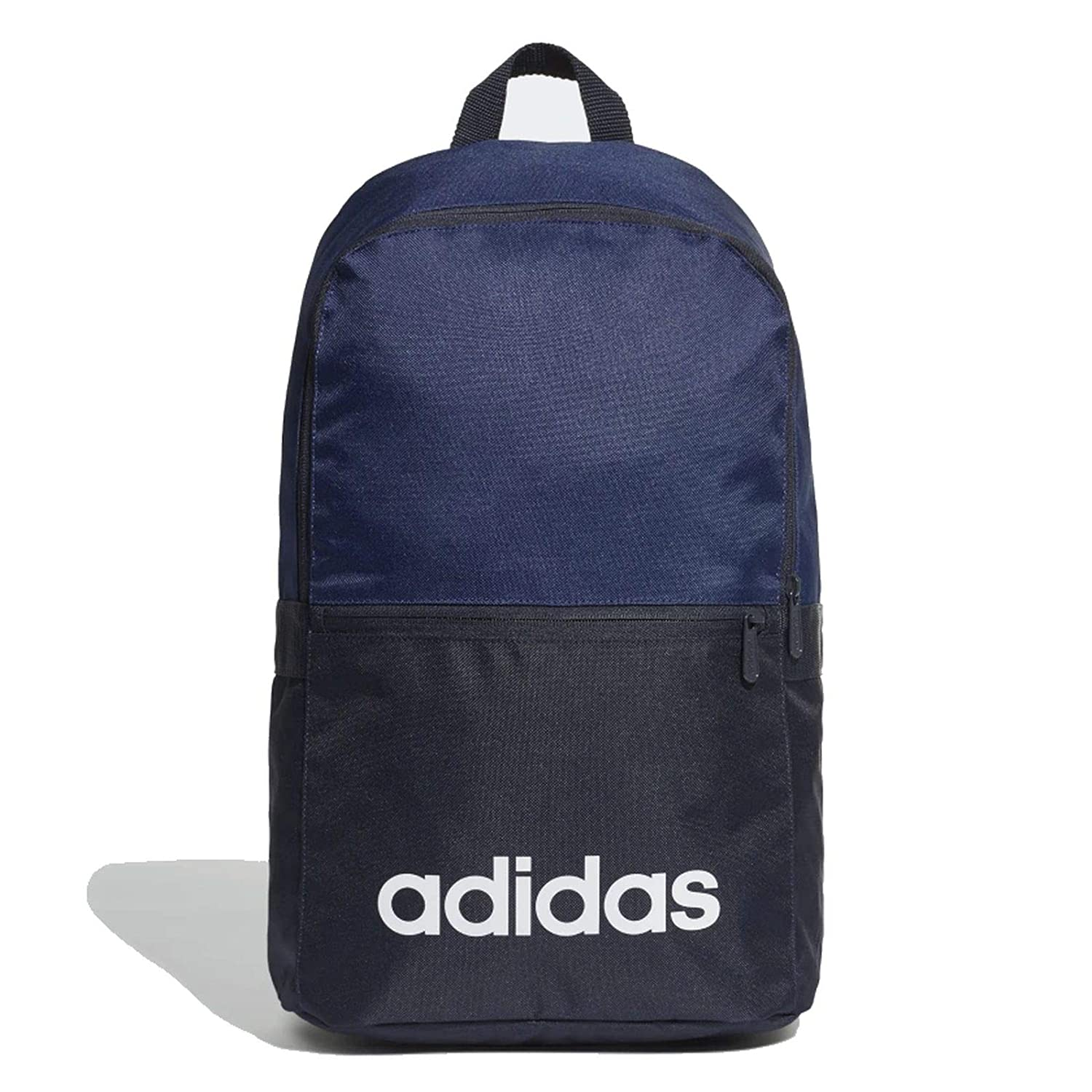 adidas DT8633 Gym Backpack, Unisex Adulto, Black/White, Única: Amazon.es: Equipaje